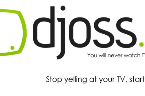 Article : La première télévision sociale au Cameroun: DJOSS.TV