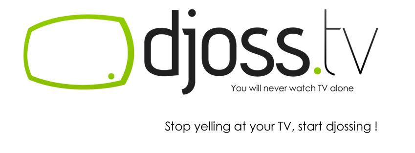 DJOSS.TV