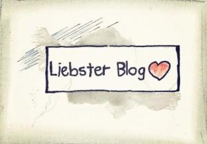 (Crédit Tekla little blog)