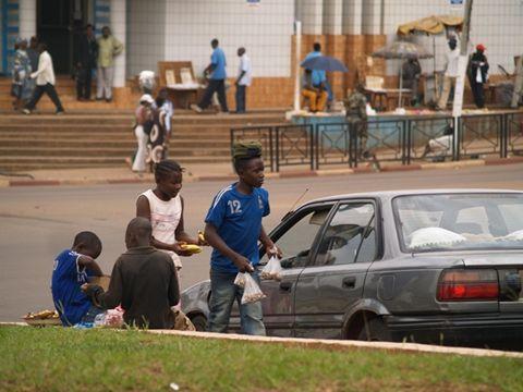 Crédit Cameroon-infonet