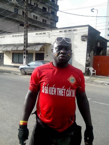 Supporter-Camerounais-Brazil2014