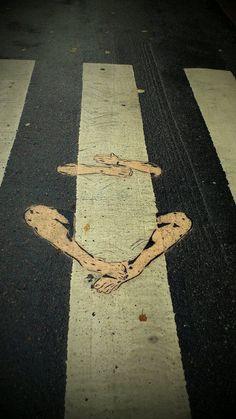 @Streetutopia