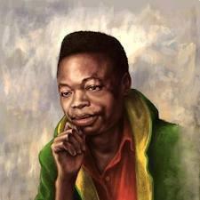 @Panafrique.net