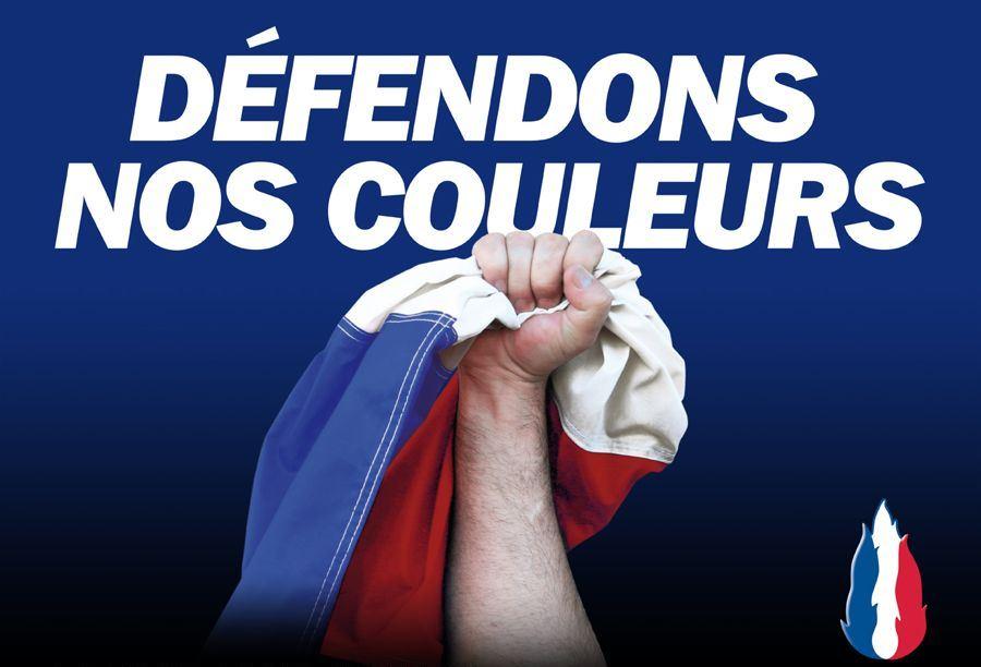 @FN -Regionales